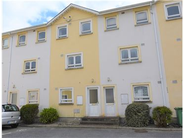 Photo of 20 Riverview Court, Co. Wexford. Y21 E5V9, Enniscorthy, Co. Wexford