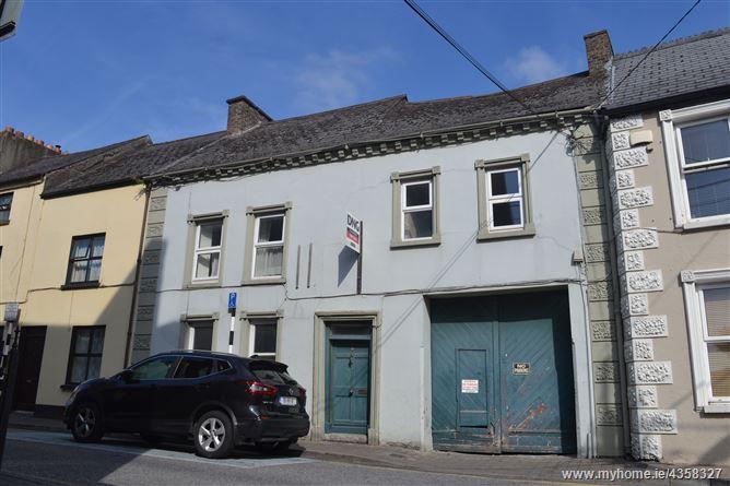 Main image for 19 Friary Street , Kilkenny, Kilkenny