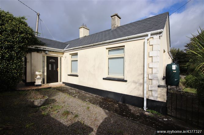 Main image for Big Tree Cottage, Narraghmore, Kildare