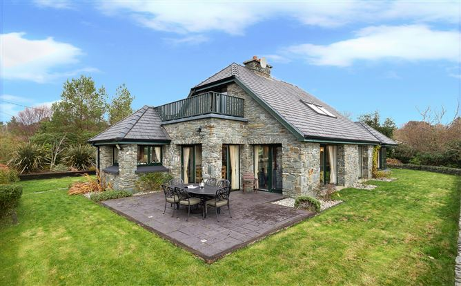 Main image for Oysterbed Road, Sneem, Kerry