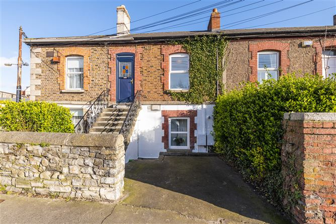 257 RICHMOND ROAD, Drumcondra, Dublin 3