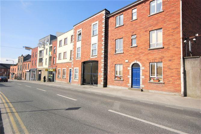 Main image for Stanley Court, Stoneybatter, Dublin 7