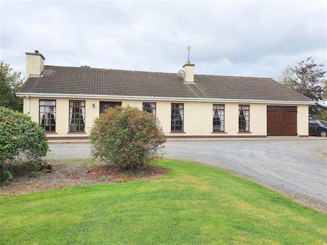Main image for Mortlestown, Cahir, Tipperary