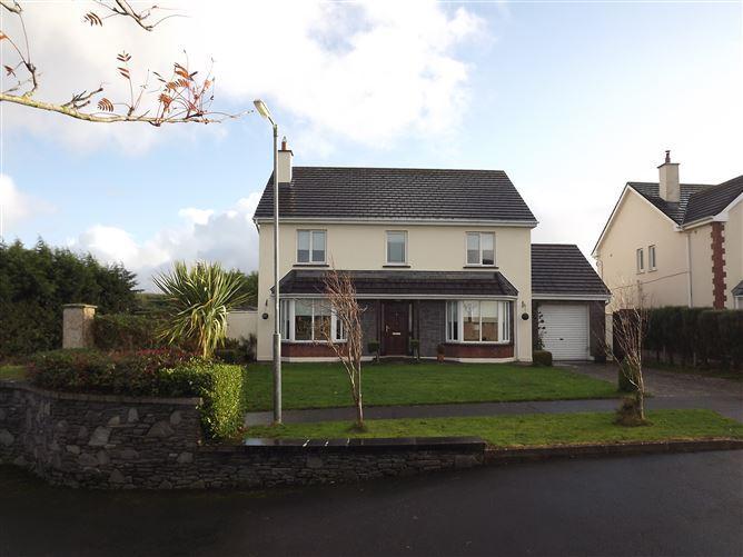 Main image for 7 Kilfergus, Glin, Limerick