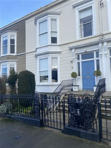 Main image for Belgrave Square North, Monkstown, County Dublin