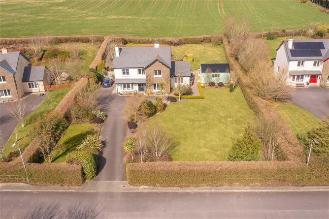 Main image for 3 An Corran, Gallanes, Clonakilty, West Cork