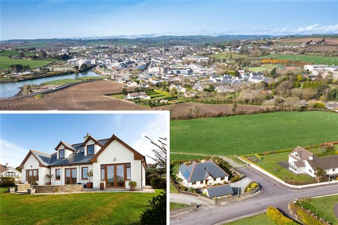 Main image for 1 Desert Heights,Clonakilty,Co Cork,P85 T861