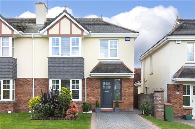 Main image for 32 The Cotswolds,Midleton,Co Cork,P25 N225