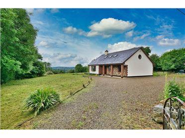 Main image for Kilmurry, Gorey, Gorey, Wexford