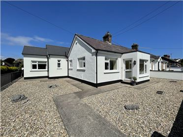 Main image for 10 Parnell Cottages, Malahide, County Dublin