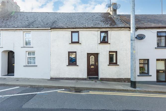Main image for 33 Bride Street, Wexford Town, Wexford