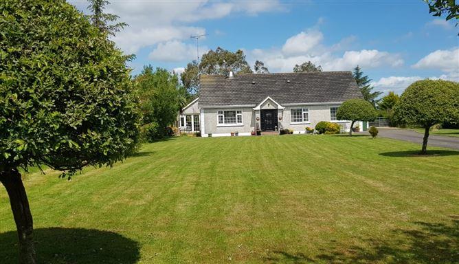 Main image for Brackernagh, Gorey, Wexford