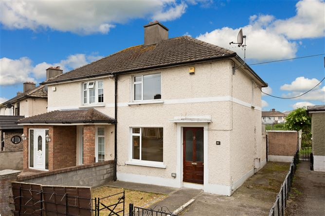 Main image for 103 Killala Road, Cabra,   Dublin 7