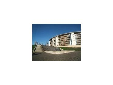 Photo of Parkwest Point, Parkwest, Clondalkin, Dublin 22