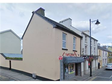 Main image of Main Street, Carrick on Shannon, Co. Leitrim , Carrick-on-Shannon, Leitrim
