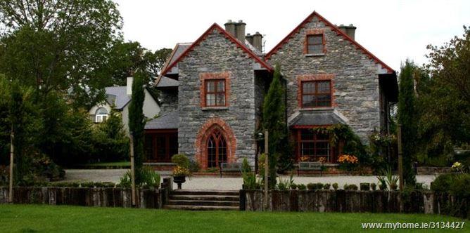 Main image for The Priory House,Muckross Road, Killarney,  Kerry, Ireland