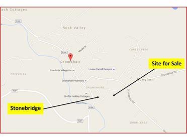 Photo of Stonebridge, Dromahair, Leitrim