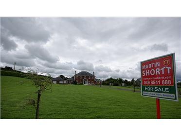 Photo of Marden House, Carnalynch, Drumcarrow, Bailieborough, Co Cavan