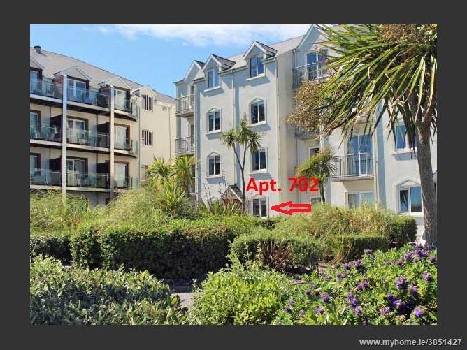 Photo of Apartment 702, Inchydoney Island, , Clonakilty, West Cork