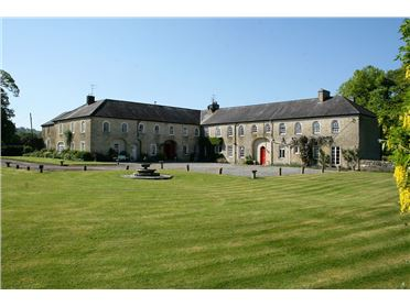 Photo of Ballymagooly House (Lot 1), Mallow, Cork