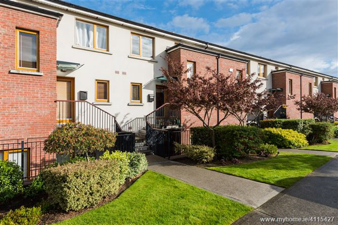 46 Addison Avenue, Addison Park, Glasnevin, Dublin 11