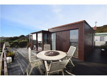 Photo of The Beach House, Kenny's Borough, Ardmine, Gorey, Co. Wexford, Gorey, Wexford