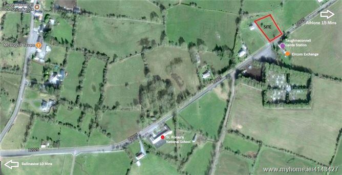 Onagh, Taughmaconnell, Ballinasloe, Co. Roscommon