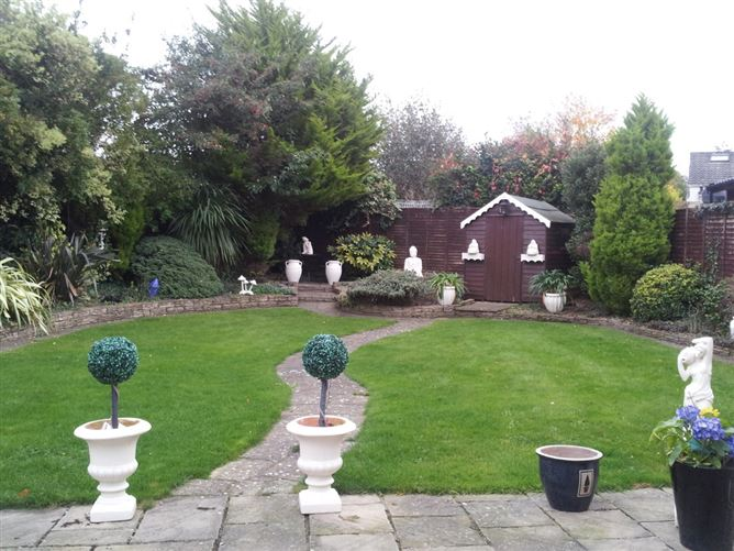 Main image for Lovely House in a beautiful area, Swords, Co. Dublin