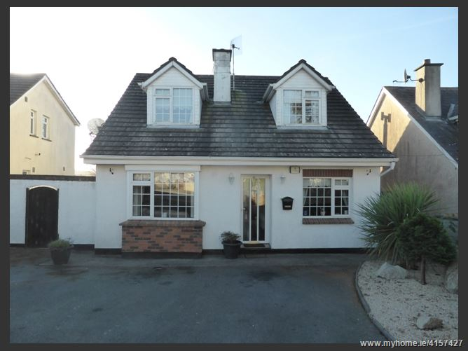 20 Avondale Crescent, Arklow, Wicklow