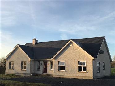 Photo of Johnswell, Kilkenny, Kilkenny