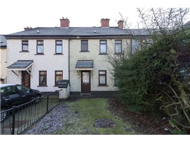 Photo of 2 Connaught Gardens, Athlone, Co. Westmeath, N37 W5D4