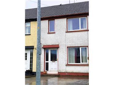 Photo of 8 Suir Crescent, Mooncoin, Kilkenny