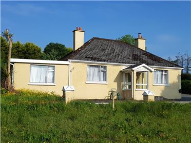 Photo of Glenamuckla, Newmarket, Co Cork, P51E8K7