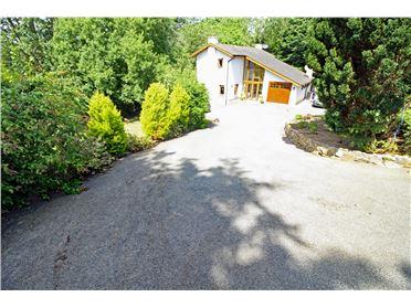 Photo of Boyne Lodge, Convent Rd, Athlumney, Navan, Meath