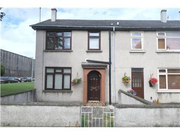 Photo of 26 Scarlet Crescent, Drogheda, Louth