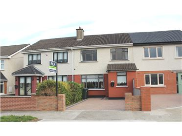 Main image of 35 Elmcastle Drive, Kilnamanagh,   Dublin 24