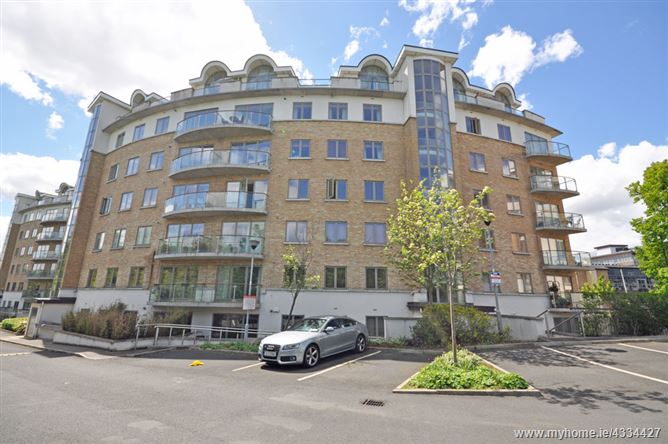 Property image of 42 The Oaks, Dundrum, Dublin 14