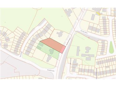 Main image for Site Wexford Road, Arklow, Wicklow