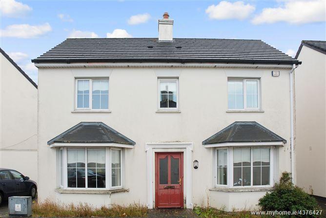 Image for 9 Primrose Avenue, Portlaoise, Co. Laois
