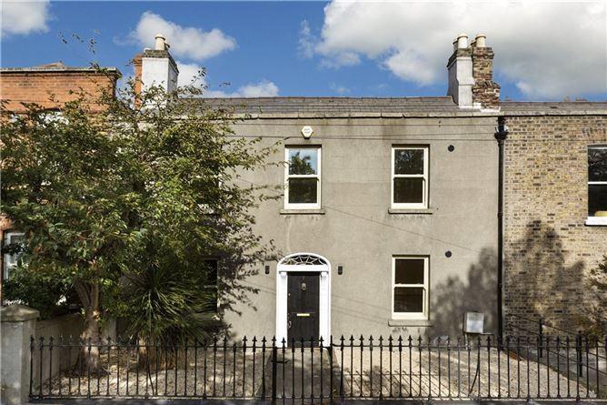 Main image for 1 Whitworth Place, Drumcondra, Dublin 3