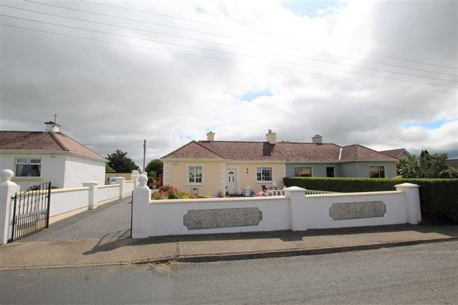 Main image for 2 St Anne`s Terrace, Ardfinnan, Co. Tipperary