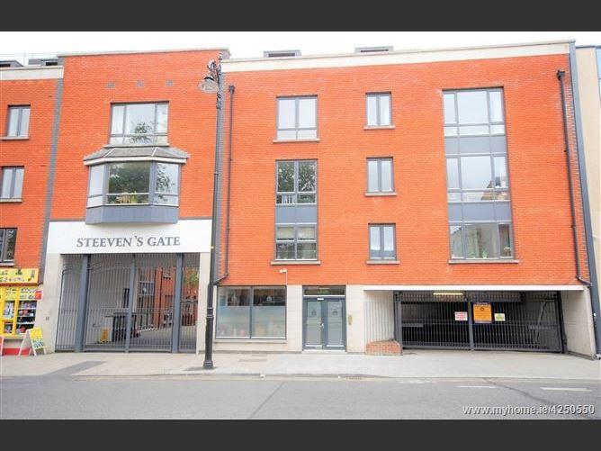 Main image for 43 Steeven's Gate, James's Street, Dublin 8, South City Centre - D8, Dublin 8