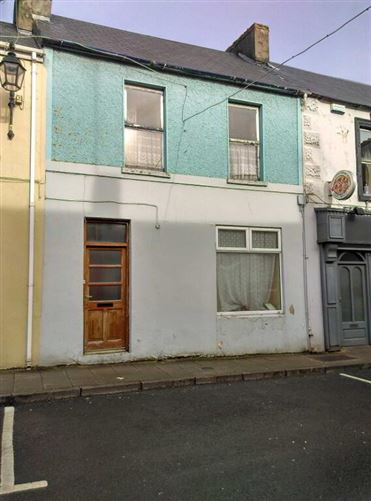 Main image for 98 Maiden Street, Newcastle West, Co. Limerick