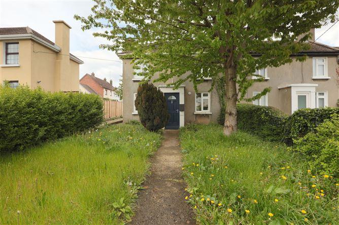 Main image for 13 Rollins Villas, Sallynoggin, Dublin, A96NF43