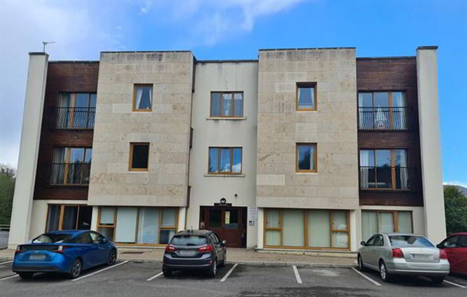 Main image for Apt. 4 The Oaks, Woodford Meadows, Ballyconnell, Co. Cavan