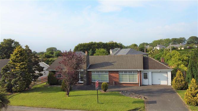 Main image for Glendown, 3 Clonhaston Park, Enniscorthy, Co. Wexford