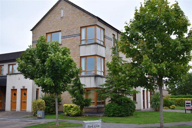 Main image for 4 Park Glen, Grange Rath, Drogheda, Co. Meath
