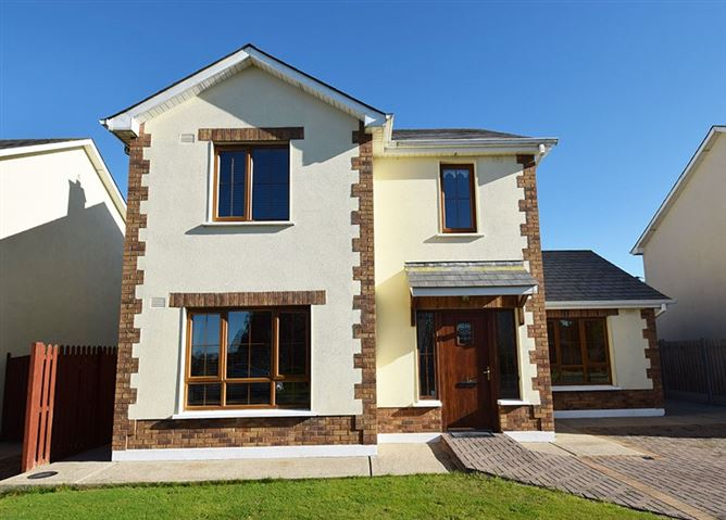 Main image for No. 4 Portside, Rosslare, Wexford