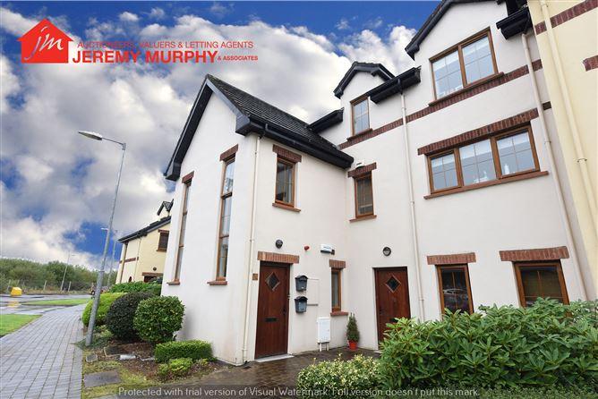 Main image for 52 The Avenue, Garrane Darra, Wilton, Cork