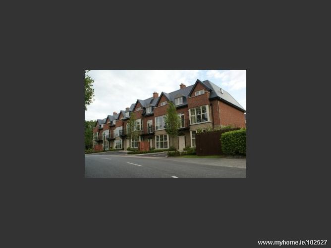 Photo of Saggart Lodge Court, Saggart,   Dublin West